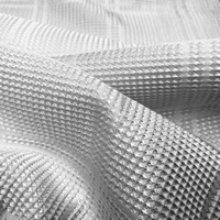 Luxury Silks