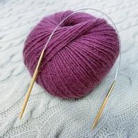 Seeknit Circular Knitting Needles