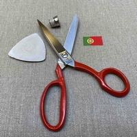 Batil Scissors