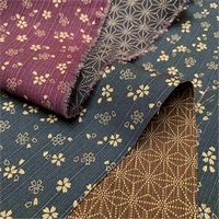 Printed Cottons