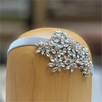 Diamante Motifs