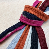 Woolly Trims