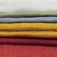 Linens & Linen Types