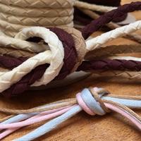 Shindo Cords