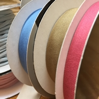 Shindo Cotton & Linen Ribbons
