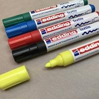 Pens & Paints