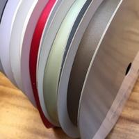 Shindo Polyester Ribbons
