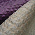 Furnishing Silks
