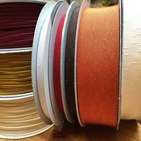 Shindo Rayon Ribbons