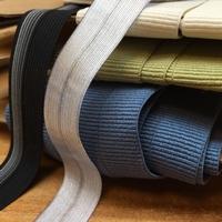 Shindo Stretch Ribbons