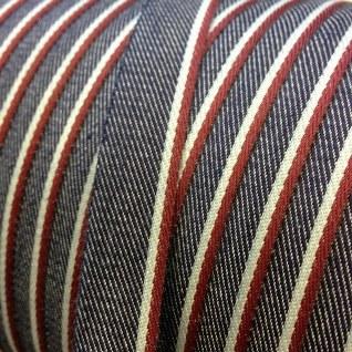 Cotton & Linen Ribbons