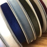 Shindo Velvet Ribbons