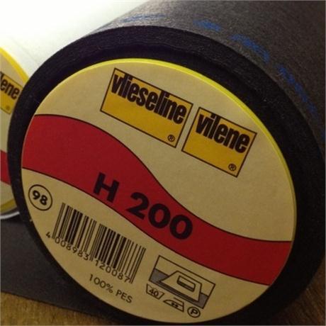 Vilene H200 Image 1