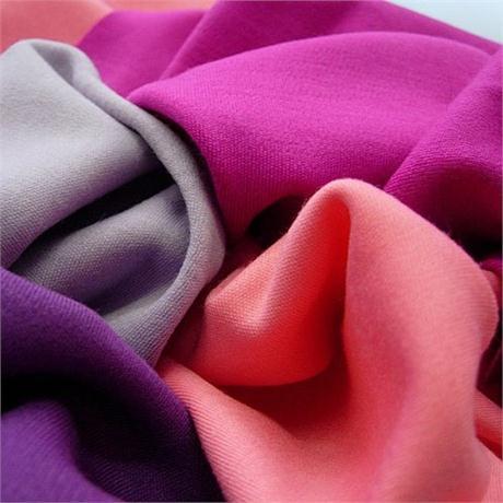 Wool Jersey Image 1