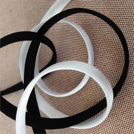 Shoulder Strap Elastic Image 1