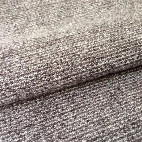 Soft Wool Mix Image 1