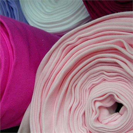 Stockinette Image 1
