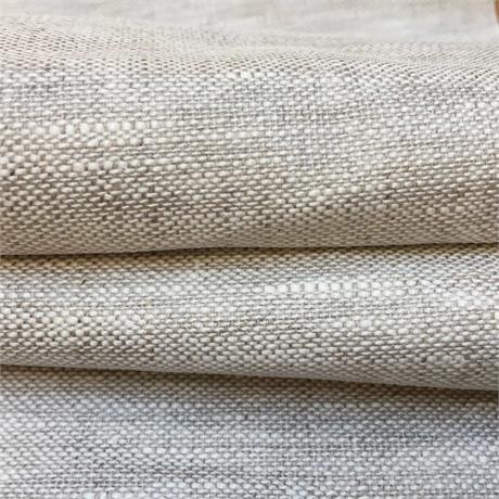 Coated Linen Image 1