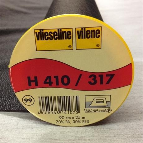 Vilene H410 Image 1