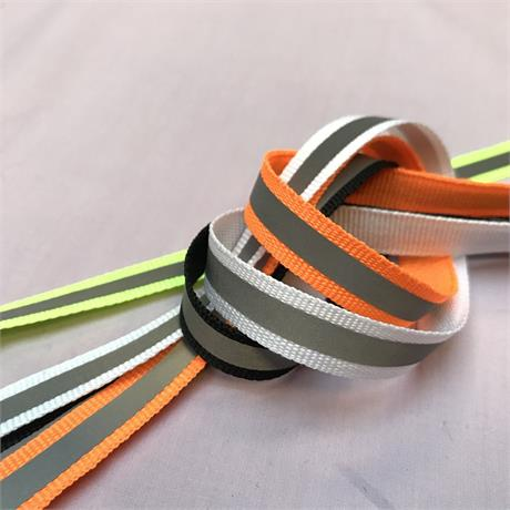Polyester Reflective Tape Image 1
