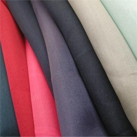 Coloured Silk Gazar Image 1