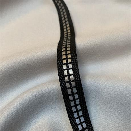 Polyester Reflective Strapping Image 1
