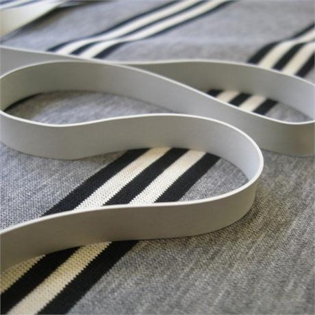 Swimwear Elastic 8mm Image 1