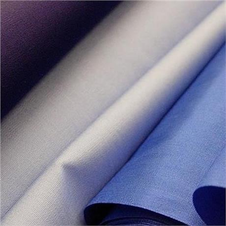 Cotton Poplin Image 1