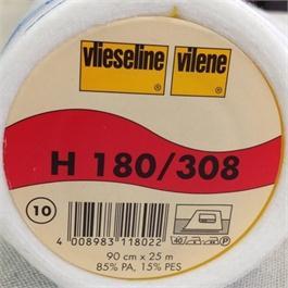 Superlight White H180 thumbnail