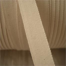 100% Organic Cotton Tape. thumbnail