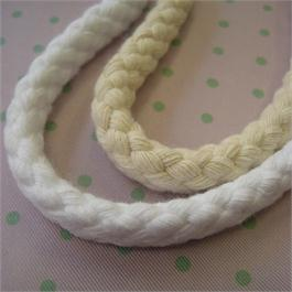 Jumbo Cotton Cord 11/12mm thumbnail
