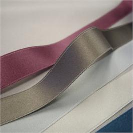 Silk Double Satin Ribbon - 15mm thumbnail