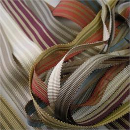 Striped Grosgrain 30mm thumbnail