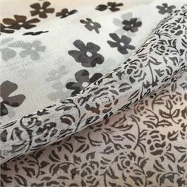 Italian Silk Chiffon thumbnail