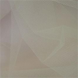 Tulle Veiling Silk thumbnail