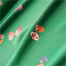 Kimono Silks thumbnail