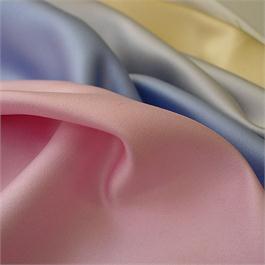 Polyester Duchesse thumbnail