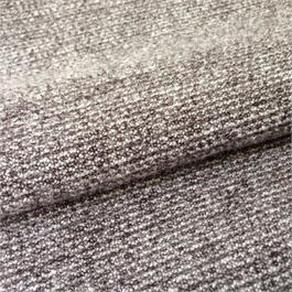 Soft Wool Mix thumbnail