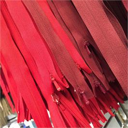 56cm Polyester Concealed Zip thumbnail
