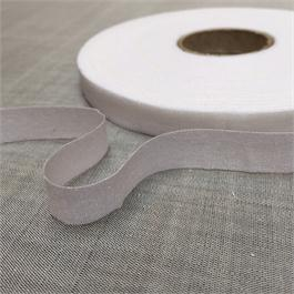 Fusible Cotton Stay Tape thumbnail
