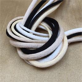 Cotton Satin Cord thumbnail