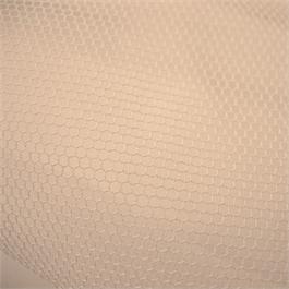 Cotton Net Ivory thumbnail