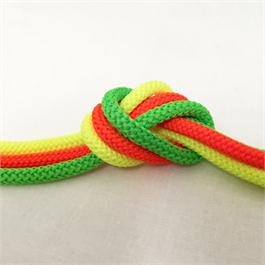 Polyester Lacing Cord 5mm thumbnail