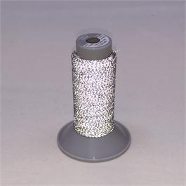 Coats Reflective Thread Tk30 - 150m thumbnail
