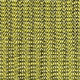 Reflective Tweed Thumbnail Image 4