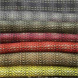 Reflective Tweed Thumbnail Image 0