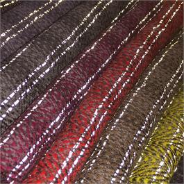 Reflective Tweed Thumbnail Image 2