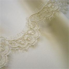Corded Lace Edging thumbnail