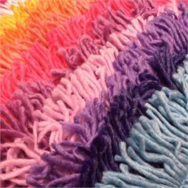 Acrylic/Wool Mix Fringe thumbnail