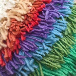 Woolly Fringe thumbnail